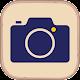 iCamera - Camera for iPhone 12, iOS 14 Camera para PC Windows