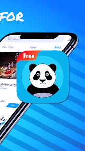 Panda Helper 4
