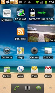 IP Cam Viewer Pro 7.1.7 Apk 5