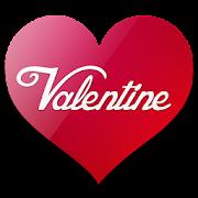 Valentine Premium - Πακέτο εικονιδίων