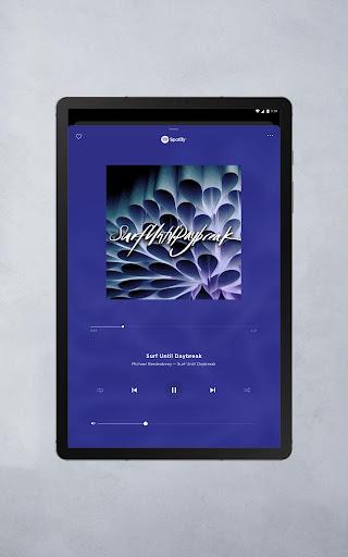 Bose Music 4.1.1 Screenshots 16