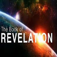 The Book of Revelation Commentary