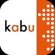 kabu smart