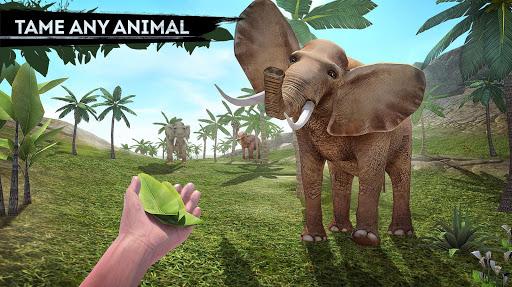 Survivor Adventure: Survival Island  screenshots 2