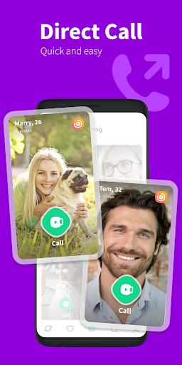 Waplog - Dating App to Chat & Meet New People 4.1.8.1 Screenshots 4