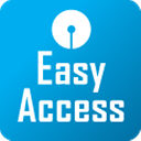 SBI Life Easy Access