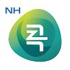 NH콕뱅크 대표 아이콘 :: 게볼루션