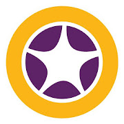 Orahi - for People on the move  Icon
