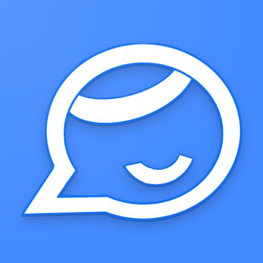 Las Mejores Aplicaciones para Hacer Amistades Gratis