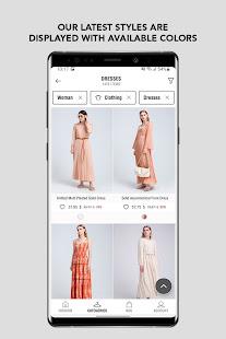 リヴァファッション-女性、子供服のオンラインショップ