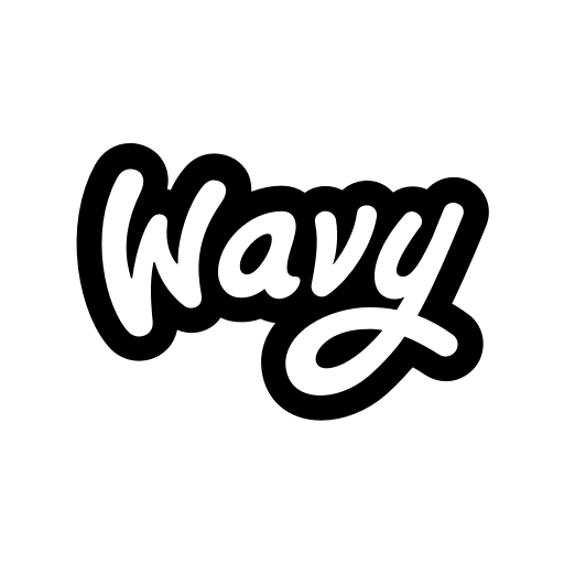 Wavy by Klarna Share Payments, Request, Send Money