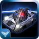 Redsun RTS - Androidアプリ