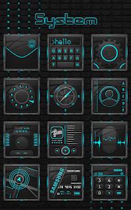 Evolution APK [PAID] Download Latest Version 1