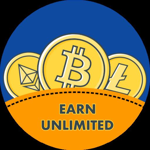 Make Money, Free Cash App | TOTOMoney