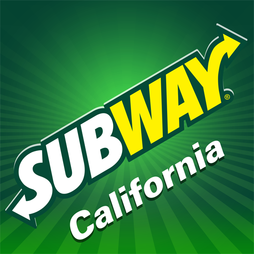 Subway Ordering for California For PC Windows (7, 8, 10 and 10x) & Mac Computer