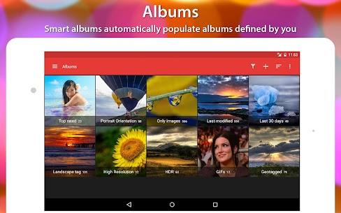 F-Stop Gallery Pro Mod Apk (Premium Unlocked) 10