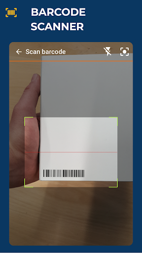 idealo: Online Shopping Product & Price Comparison android2mod screenshots 7