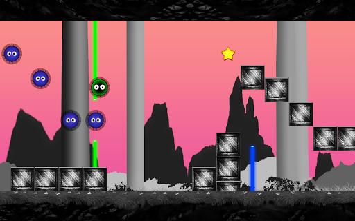 Game of Fun Ball - Cool Running Adventure 1.0.32 screenshots 16