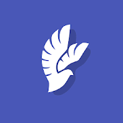 App Icon for Phoenix for VK App in United States Play Store