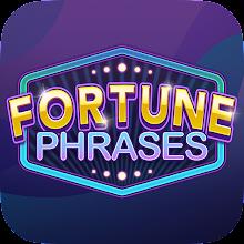Fortune Phrases: Free Trivia Games & Quiz Games APK