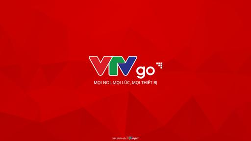 VTV Go for Smart TV  screenshots 1