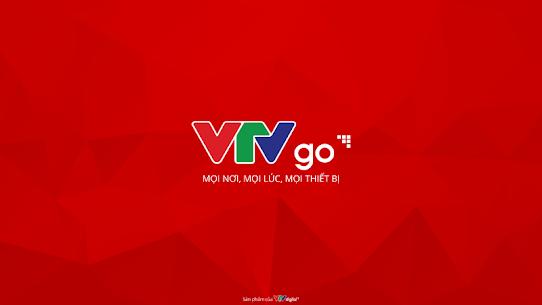 VTV Go 1