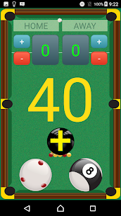 8 Ball Umpire Referee For Pc – Free Download In Windows 7/8/10 And Mac Os 2
