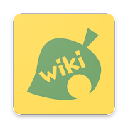 Wiki for Animal Crossing NL - Wish List, Chart...
