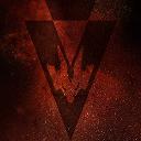 Vanguard V VR