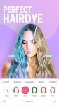 screenshot of BeautyPlus - Best Selfie Cam & Easy Photo Editor