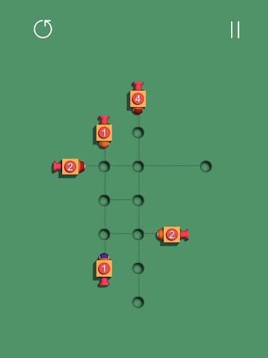 Ball Push 1.4.1 Screenshots 22