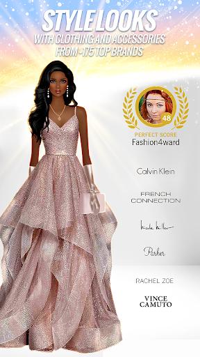 Covet Fashion - Dress Up Game apktram screenshots 2