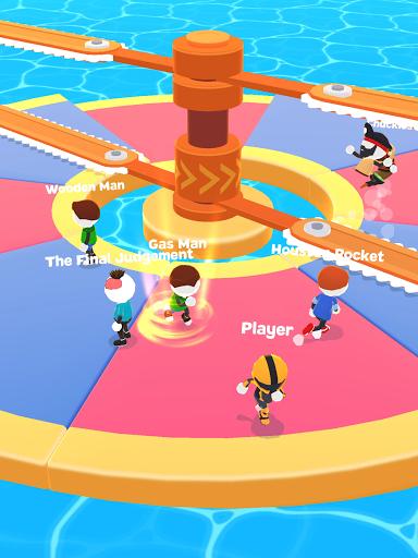Jump Over .IO 2.3 screenshots 6