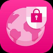 Telekom Mobile Protect Pro