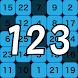 123 早押し ゲーム – 脳トレに最適な超難関モードあり - Androidアプリ