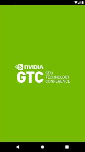 Baixar NVIDIA GTC Mod Apk 1