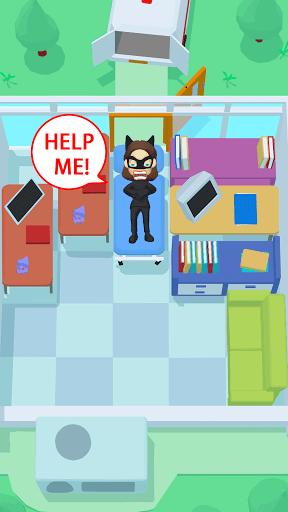 Rescue Them 3D 1.1.0 screenshots 5