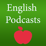 Learn English Podcasts: Free English Conversations