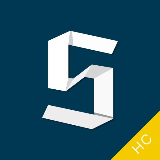 LinkSmart-HC icon