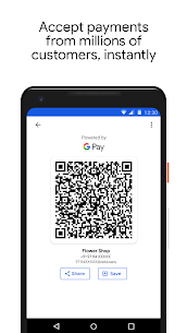Google Pay for Business -Easy payments, more sales 1