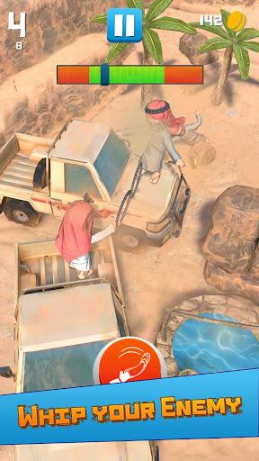 Arabian Standoff 1.7 screenshots 3