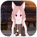Vanilla for VRChat - Funny Avatars - Androidアプリ