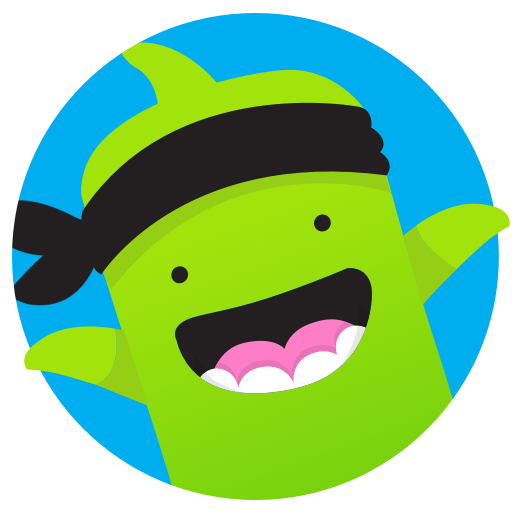 ClassDojo is a beautiful communication app for teachers, parents, and students.