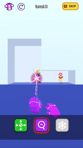 Hero Resuce screenshot 2