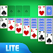 Solitaire Lite - Androidアプリ