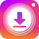 Photo & Video Downloader for Insta - Story Saver