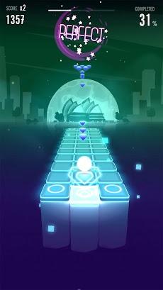 ウォーターレース3D:水と音楽のゲームのおすすめ画像4
