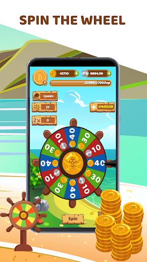 crypto treasures screenshot 3