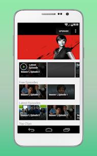 Hulu Mod Apk 4.8.0 Free Stream TV, Movies & Tips More 1
