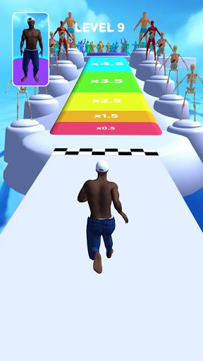 DNA Run 3D 0.143 screenshots 6